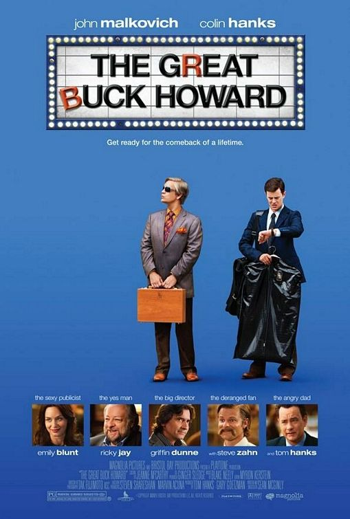 The-Great-Buck-Howard