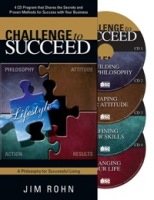 challenge_to_succeed
