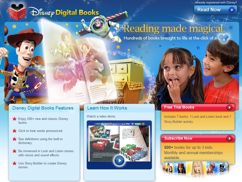disney-digital-books