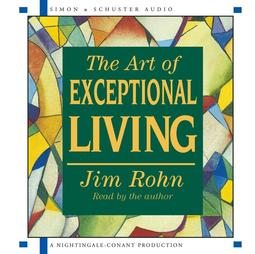 jim_rohn_the_art_of_exceptional_living