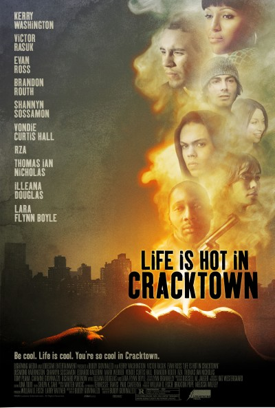life-is-hot-in-cracktown