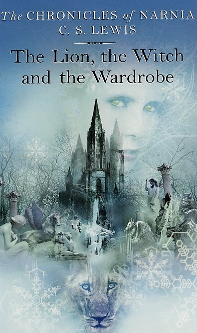 narnia_the-lion-the-witch-and-the-wardrobe