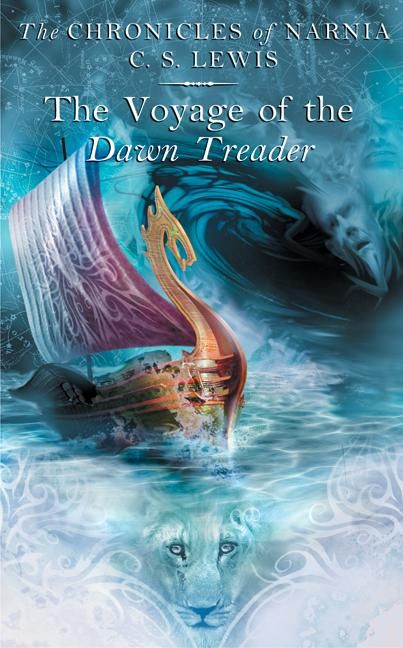 narnia_the_voyage_of_the_dawn_treader