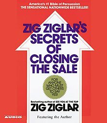 secrets_of_closing_the_sale