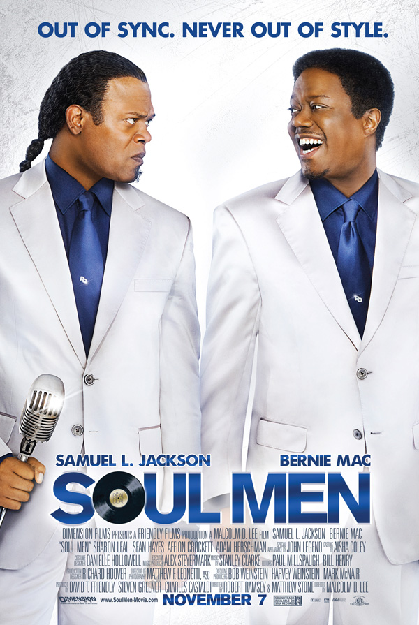 soul_men_movie_poster