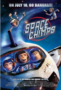 space20chimps