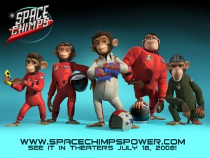 space_chimps01