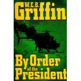 web_griffin_-_by_order_of_the_president